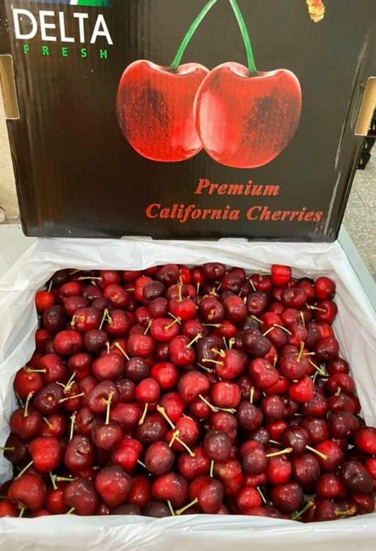 cherry-california-my