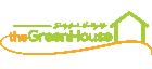 CÔNG TY TNHH TM DV THE GREEN HOUSE VIỆT NAM