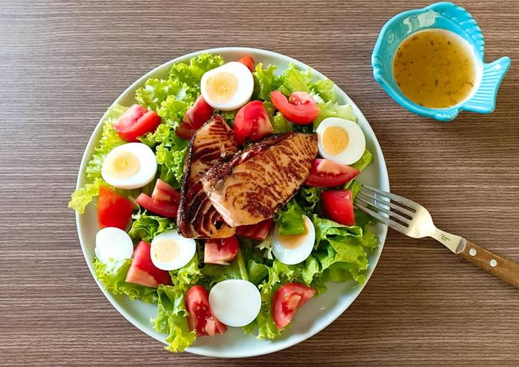 salad-phile-ca-hoi-nauy-thucphamsachgreenhouse